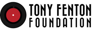 Tony Fenton Foundation